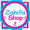 Zahifa Shop