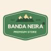 Banda Neira Store
