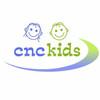 CNC Kids