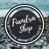 Fiandra Shop