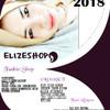 elizeshop