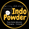 indopowder