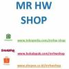 MR HW SHOP