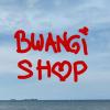 Bwangi Shop