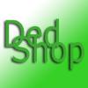 Ded Shop
