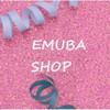 EMuBa Shop