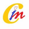 Toko ICM