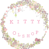 Kitty Olshopp