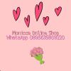 monicca online shop