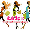 moudis shop inc