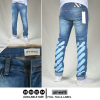 Seven Denim Jeans