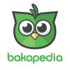 Bakapedia