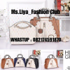 Ms.Liya_Fashion Club