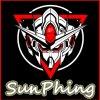 SunPhing