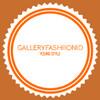 Galleryfashiiion