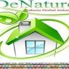 Pusat De Nature Herbal