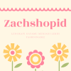 zachshopid