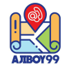 ajiboy99