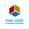 VINS-SHOP