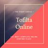 tofilta online