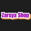 Zarsyashop