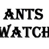 Antz Watch Shop