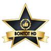 BONTOT hd