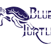 BlueTurtle Shop