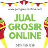 Jual Grosir Online
