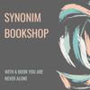 Synonim Bookshop