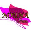 Nouna Beauty Store