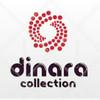 Dinara Collection
