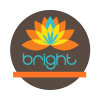 bright electronic