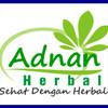 Adnan Herbal