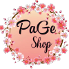 PaGeshop28