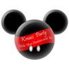 krEAsi party