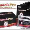 Penjual Herbal AgaricPro