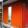 toko rolling door
