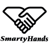 smartyhands