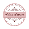felicis fashion