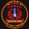 Karyamah Speed