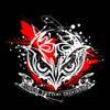 Tattoo Indonesia
