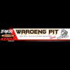 Toko Sepeda - Waroengpit