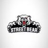 streetbear