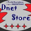 Dnet Store