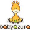babyazura