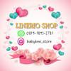 Linerio Shop