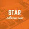 Star Elevensix