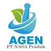 AGEN PT NASA PRODUK