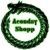 Aeonday Shopp